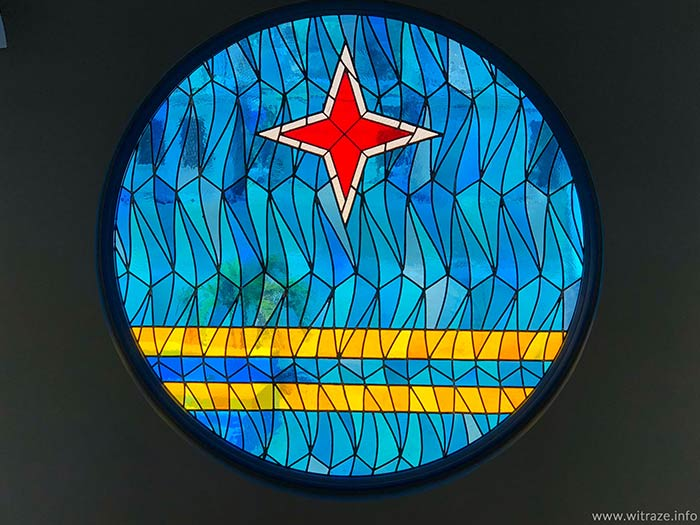 aruba stained glass windows witraze sc warszawa4