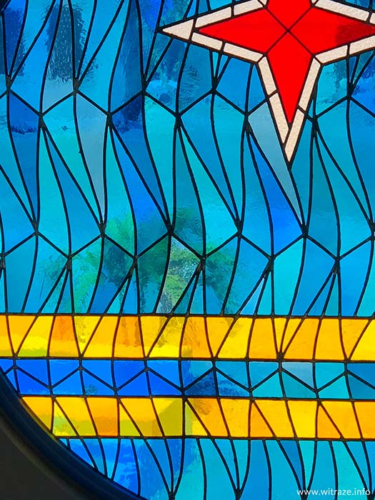 aruba stained glass windows witraze sc warszawa5