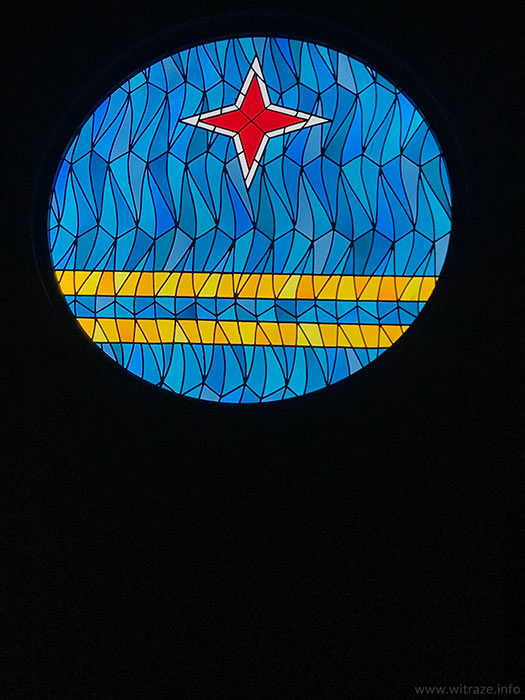 aruba stained glass windows witraze sc warszawa6